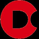 Firmenlogo - Dynacon GmbH