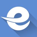 Firmenlogo - elunic GmbH