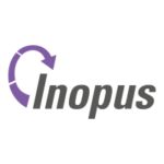 Firmenlogo - Inopus GmbH